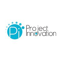 Project Innovation