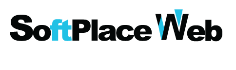 Softplace Web