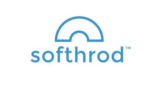 Softhrod